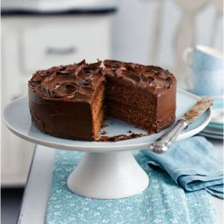 Noida Special Chocolate Cakes,Same day and Midnight Delivery in Noida.