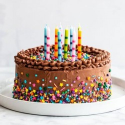 Online Birthday Cake Delivery in Noida from Cake Expres Noida